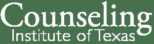 CIT logo copy