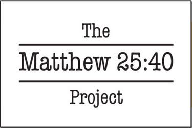 matthew2540project